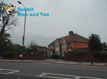 Certified Relocations in New Eltham
